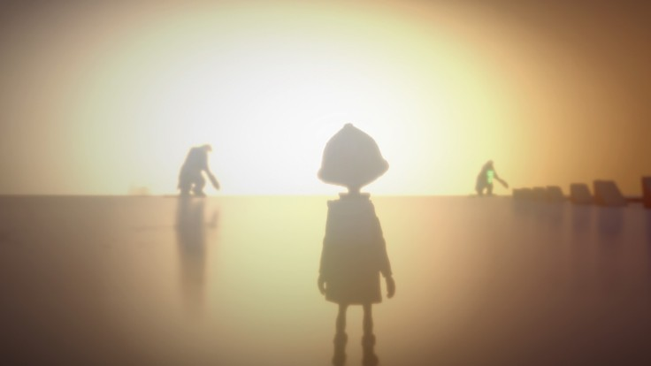 The Tomorrow Children™_20171031232701